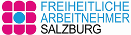 FA Salzburg