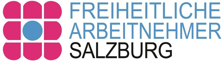 fasalzburg logo3